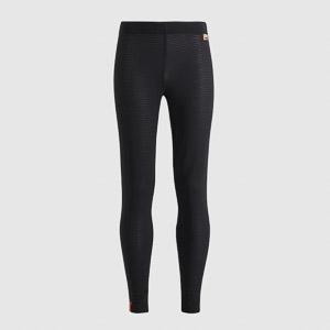 Sportful TD MID detské elasťáky čierne