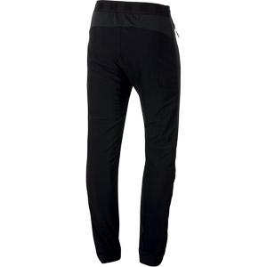 Sportful APEX GORE-TEX INFINIUM nohavice čierne