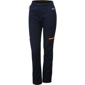 Sportful Apex GORE-TEX INFINIUM dámske nohavice tmavomodré