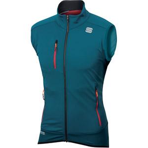 Sportful APEX GORE-TEX INFINIUM vesta modrá