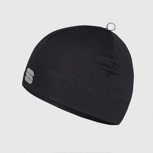 Sportful THERMOHDRYTEX čiapka čierna