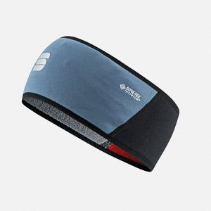 Sportful AIR PROTECTION čelenka modrá matná