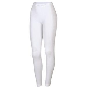 1cacfe13dba6 Sportful 2nd Skin Elastické termo nohavice čierne – trenujeme.sk
