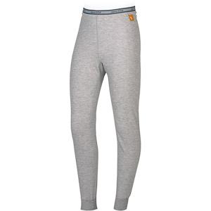 Sportful ThermoDynamic MID nohavice sivé