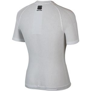 Sportful 2nd Skin X-lite tričko biele