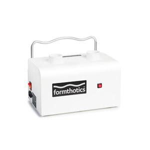 Formovací stroj Formthotics