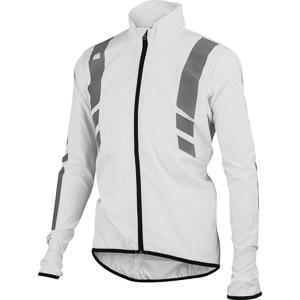 Sportful Reflex 2 Bunda biela