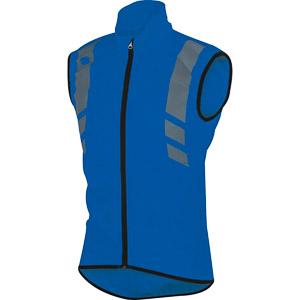Sportful Reflex 2 Vesta modrá