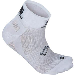 Sportful Tour 3 cyklo ponožky biele