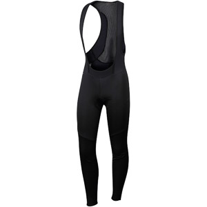 Sportful WS Super nohavice s trakmi čierne