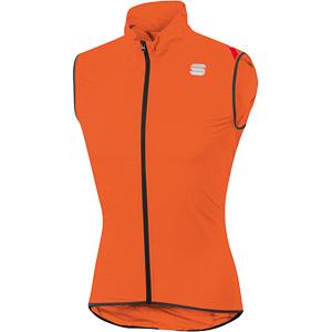 Sportful Hot Pack 6 vesta oranžová