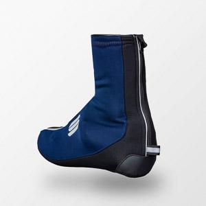 Sportful WS REFLEX 2 návleky na tretry modré