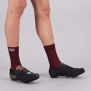 Sportful ProRace Toe Cover návleky na špičku tretry čierne