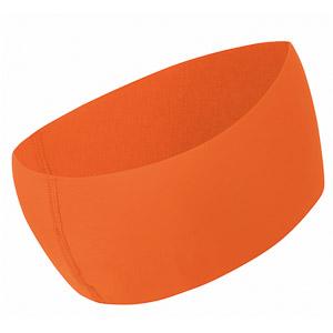 Sportful Edge čelenka oranžová SDR