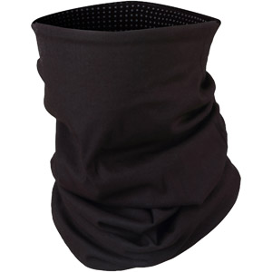 Sportful Thermal nákrčník čierna