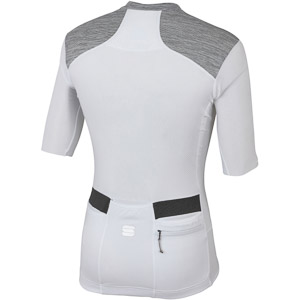 Sportful SuperGiara Dres  biely