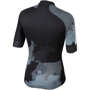 Sportful Bodyfit Team 2.0 Dolomia Dres čierny