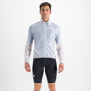 Sportful Hot Pack EasyLight Bunda  biela