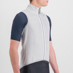 Sportful Hot Pack EasyLight Vesta biela
