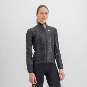 Sportful Hot Pack EasyLight Dámska bunda  čierna