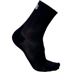 Sportful Bodyfit Pro 2.0 Ponožky čierne