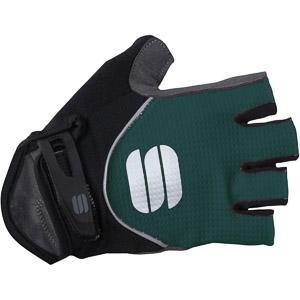Sportful Neo dámske rukavice morský mach
