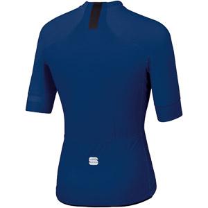 Sportful Bodyfit Pro Classics dres modrý/čierny