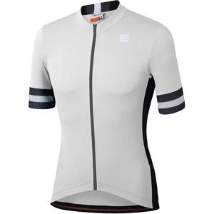 Sportful Kite dres biely
