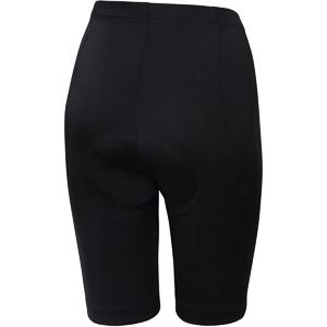 Sportful Vuelta dámske kraťasy čierne
