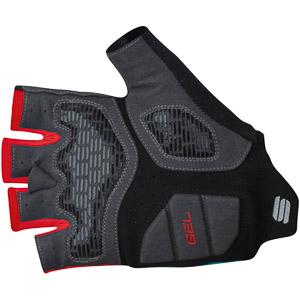 Sportful TC rukavice červené