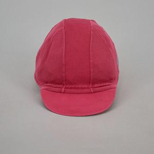 Sportful Monocrom čiapka ružová