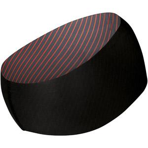 Sportful Pro čelenka čierna