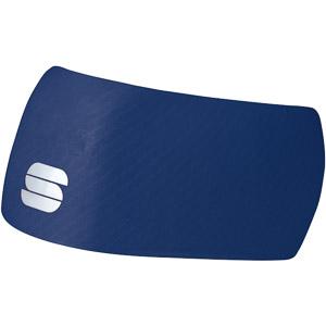 Sportful Pro čelenka modrá