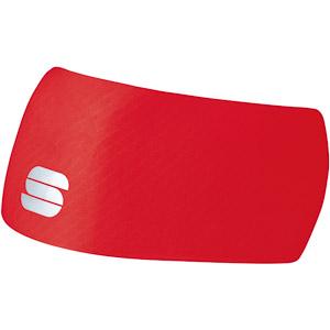 Sportful Pro čelenka červená