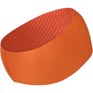 Sportful Pro čelenka oranžová