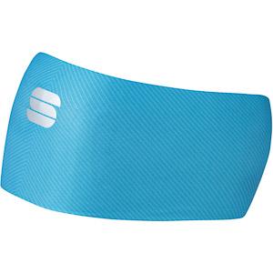 Sportful Pro dámska čelenka modrá