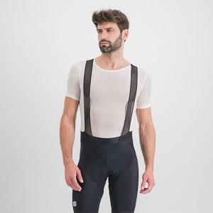 Sportful ThermoDynamic Lite Tričko biele