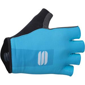 Sportful Bodyfit Pro rukavice modré