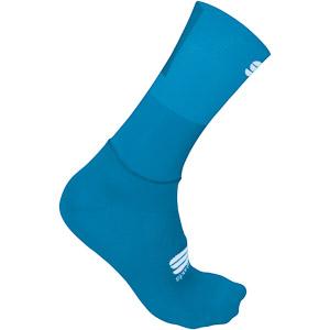 Sportful Pro Light ponožky modré