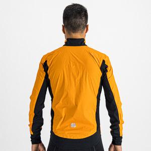 Sportful Dr bunda oranžová SDR