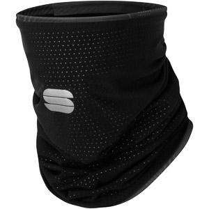 Sportful Thermal nákrčník  čierny