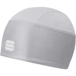 Sportful Edge dámska čiapka biela