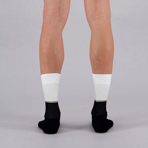 Sportful Light ponožky čierne