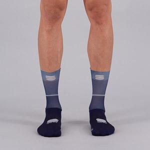 Sportful Light ponožky modré