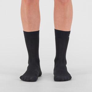 Sportful Matchy ponožky čierne