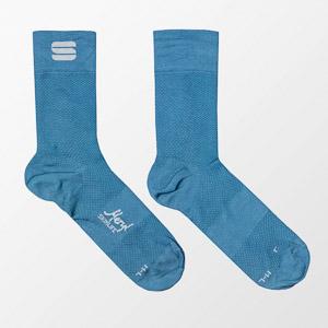 Sportful Matchy ponožky tmavomodré