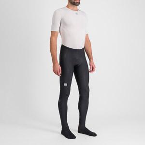 Sportful NEO nohavice čierne