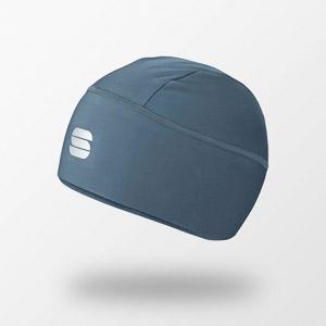 Sportful MATCHY dámska čiapka modrá