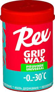 Rex stúpací vosk 45g Universal- 0...-30 C