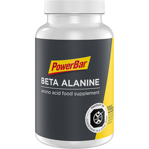PowerBar Beta Alanine 129 g NOVÝ